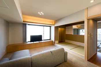 Enter your travel dates, check our Kyoto last minute prices