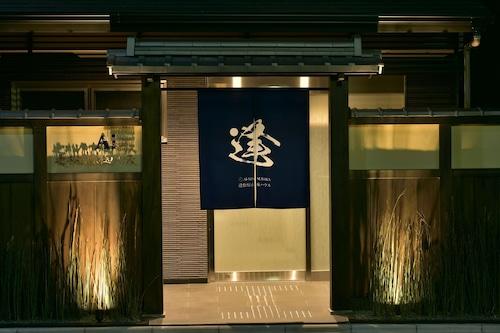 Ai-Matsubara