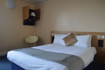 Picture of Metro Inns Walsall in Walsall