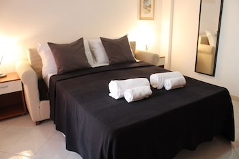Picture of Suites Holiday Rooms  in Rome