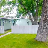 Close to Msu- Hospitals -airport and Everything in Billings