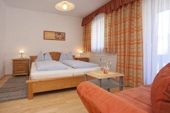 Picture of Bio Bauernhof Hotel Matlschweiger in Upper Styria (area)