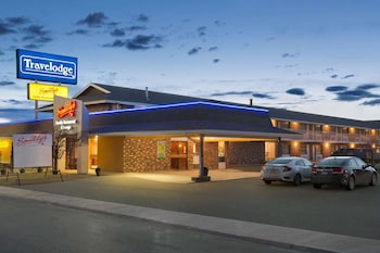 Picture of Travelodge by Wyndham Cranbrook in Cranbrook