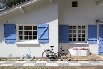 Foto di La Villa Oleron a Saint-Georges-d'Oleron