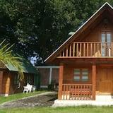 House, 1 Bedroom - Room