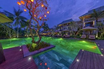 Fotografia do Hoi An Eco Lodge & Spa em Hoi An