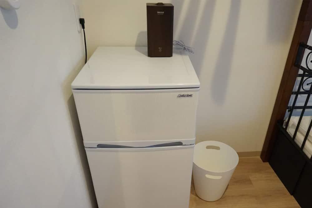 Standard Room, Women only - Mini Refrigerator