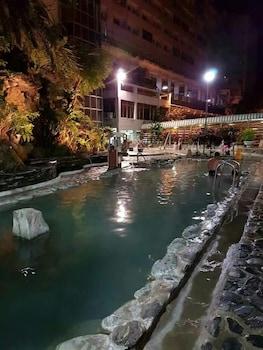 Foto del Chiben Hot spring Tsai-toa's Home en Beinan