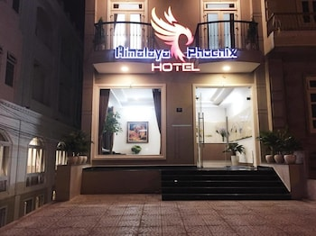 Picture of Himalaya Phoenix Hotel - Hostel in Da Lat