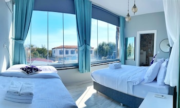 Picture of Meydan Alacati - Adults Only in Cesme