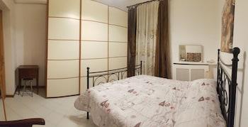 Mynd af Apartment Gilda í La Spezia