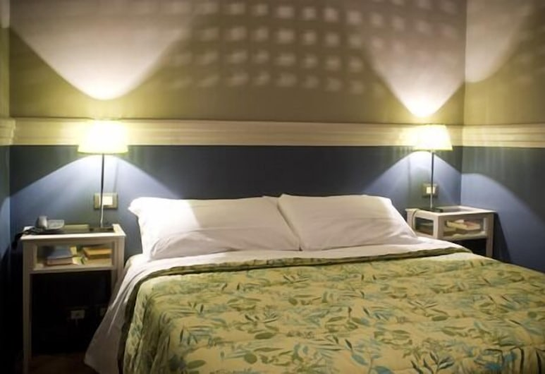 Hotel Colombo , Genova