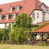 Hotel 3 Linden, Leipzig