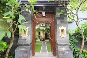 Hình ảnh Rade Guest House tại Canggu