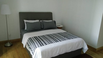 Picture of KLGateway Residences Special in Kuala Lumpur