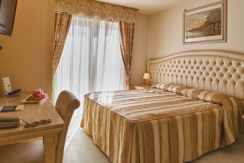 Bagno Conchiglia Cervia : Prenota hotel conchiglia a cervia hotels