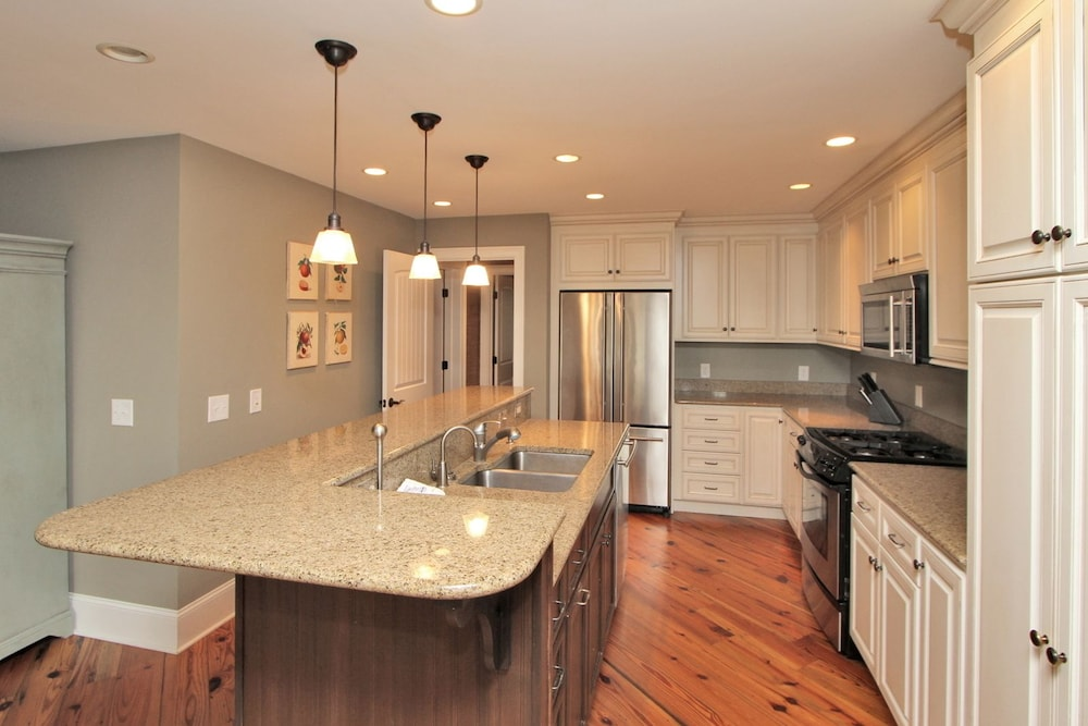 1454 Sound Villas 4 Bedrooms Bathrooms Townhouse By Redawning In Hilton Head Island