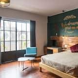 Deluxe Studio Standard - Guest Room