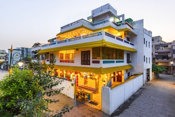 Fotografia do goStops Varanasi em Varanasi