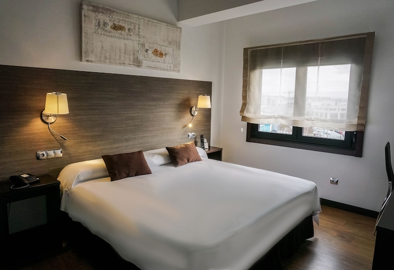 Suites A Coruña , La Coruna
