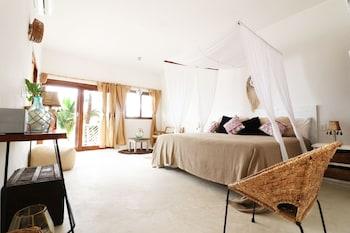 Gode tilbud på hoteller i Tulum