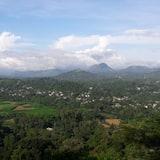 Bungalow116 Lanka