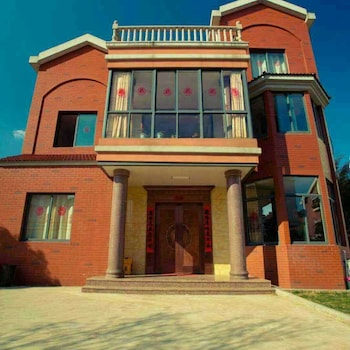 Picture of Liyang Paradise Villa in Changzhou