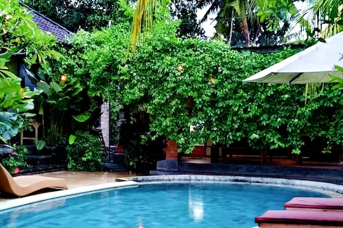 Book Baliwid Villa Ubud In Sukawati Hotels Com