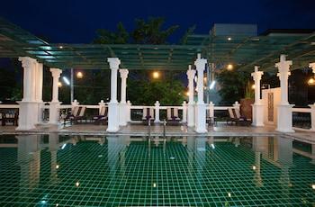 Picture of Grand Supicha City Hotel in Phuket