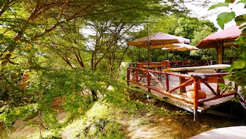 Picture of Azure Mara Haven in Maasai Mara