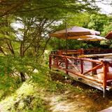 Azure Mara Haven