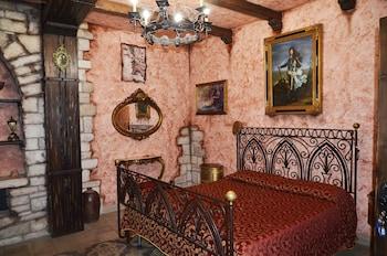 Introduce las fechas para ver los descuentos de hoteles en Provincia de Bari