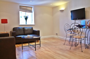 Picture of Urban Stay Abbotts Chambers Apartments in London