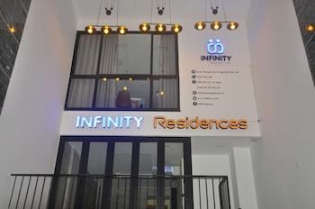 Φωτογραφία του Infinity Residences, Ντα Νανγκ
