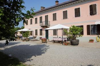 Picture of La Casa dei Ciliegi in Castell'Alfero