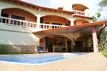 Picture of Club Fred Hotel Costa Rica in Ojochal