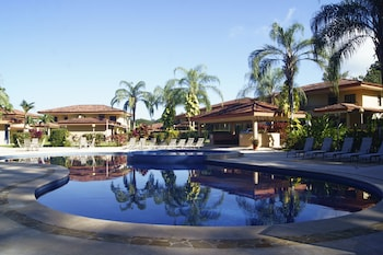 Hotelltilbud i Jaco