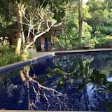 Kanita Garden At Phuket