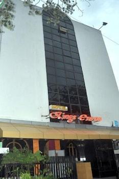 Picture of Kings Crown Hotel in Kolkata