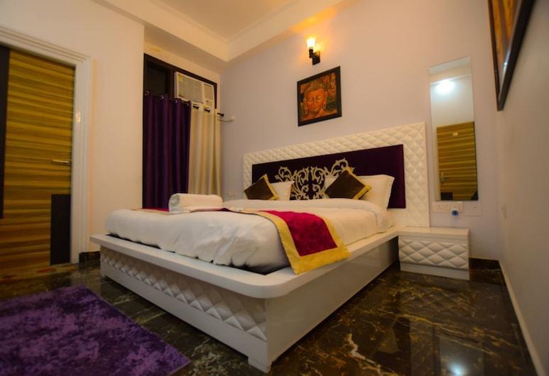 Sangvi Palace, Greater Noida