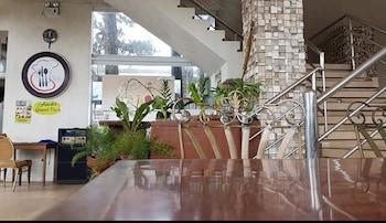 碧瑤美景住宅飯店 204 及 208的相片