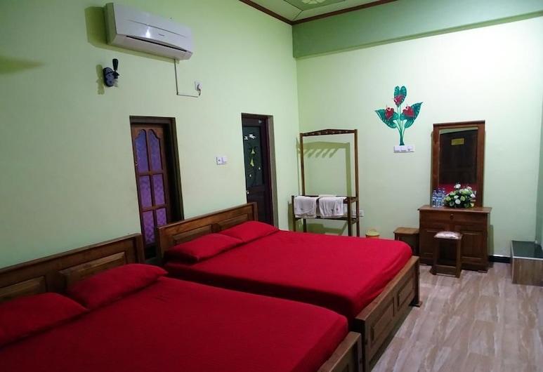 Mama's Here Resorts Kalpitiya, Kalpitiya