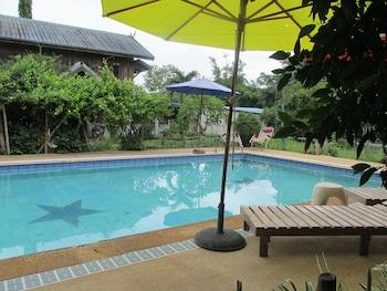 Image de Moutain View Guest House à Sukhothai