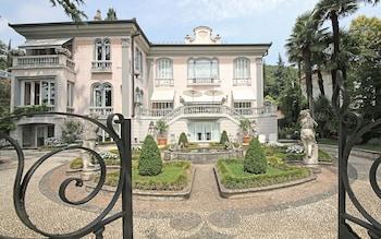 Picture of Villa La Vittoriana in Salo