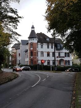 תמונה של Vila Sonnberg בפלנסבורג