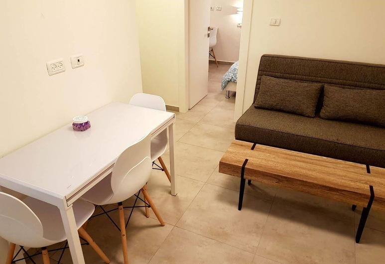 Royal Apartment Tel Aviv, Tel Aviv