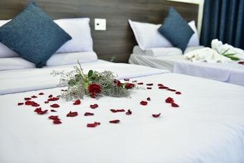 Bild vom Hai Yen Hotel in Da Nang