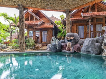 Picture of Udara Bali in Seseh