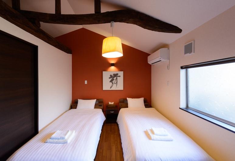 Shiki Homes 胡桃, 大阪市