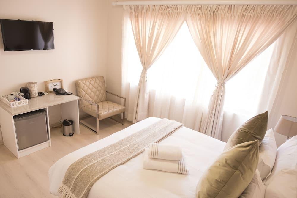 Comfort kamer - Kamer